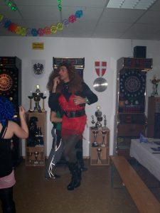 fasching-vdv-2009-20