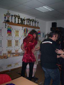 fasching-vdv-2009-22