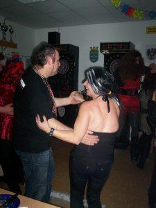 fasching-vdv-2009-23