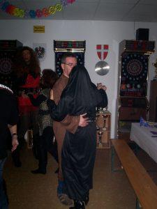fasching-vdv-2009-24