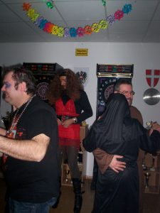 fasching-vdv-2009-25