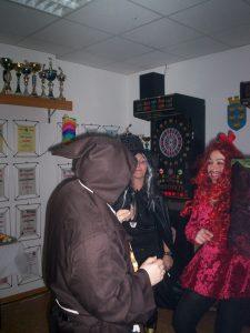 fasching-vdv-2009-3
