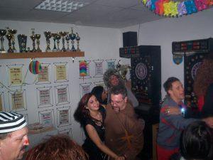fasching-vdv-2009-35