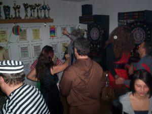 fasching-vdv-2009-36