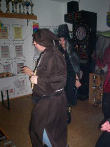 fasching-vdv-2009-4