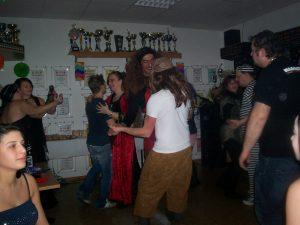 fasching-vdv-2009-41