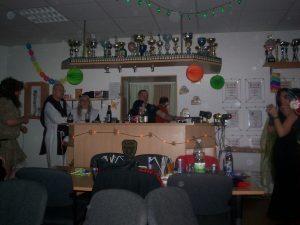 fasching-vdv-2009-43