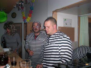 fasching-vdv-2009-6